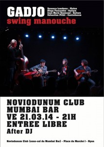 gadjo_concert_noviodunum