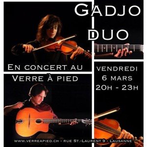 gadjo_concert_verre