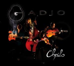 GADJO_Chpilo_four_400dpi-552x495