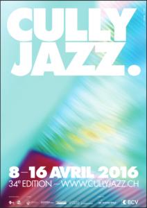 cully_jazz_2016
