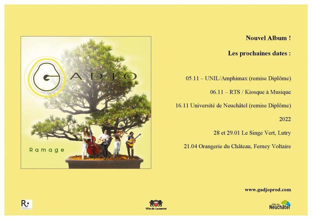 Tour Automne 2021-page-001